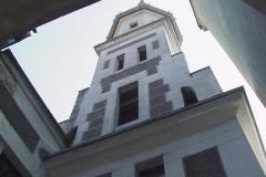 Biserica reformata2