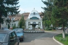 Restaurantul Tarnava2